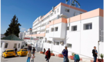 """11 trẻ em Tunisia chết """"bí ẩn"""" trong bệnh viện"""