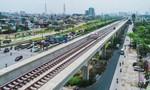 TP.HCM tạm ứng 39 tỷ đồng để trả lương tại BQL Đường sắt đô thị