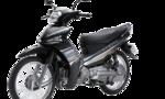 Công an tỉnh Thừa Thiên – Huế tìm chủ sở hữu 31 xe máy