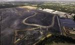 TP.HCM thu hồi đất để trồng cây xanh cách ly bãi rác Đa Phước