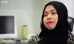Siti Aisyah mong Đoàn Thị Hương sớm được thả