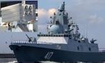 Nga phát triển vũ khí khiến người và vũ khí laser 'mù tạm thời'