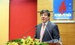 Nguyên Tổng giám đốc PVEP bị truy tố