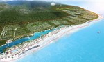 Novaland đánh thức du lịch Vũng Tàu bằng đề án hơn 1,5 tỷ USD