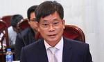 Bước tiến mới trong BHXH cho người lao động nước ngoài ở Việt Nam