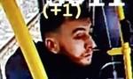 Xác định nghi phạm gây ra vụ tấn công trên tàu điện, khiến 3 người chết