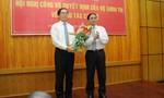 Điều động ông Phạm Viết Thanh làm Bí thư Tỉnh ủy Tây Ninh