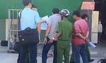 Thành viên đoàn lô tô ở Sài Gòn bị sát hại tại Bình Thuận