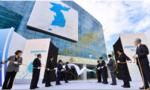 Triều Tiên rút nhân viên khỏi văn phòng liên lạc chung ở DMZ