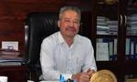 Bắt khẩn cấp Chủ tịch HĐQT Công ty cổ phần Nhiệt điện Quảng Ninh