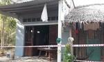 Người đàn ông nghi tự thiêu chết tại nhà riêng