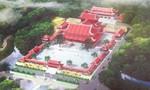 Về dự án chùa Ba Vàng ở Quảng Nam: Lãnh đạo tỉnh nói gì?