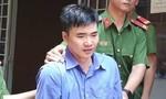 Thầy giáo giết vợ sắp cưới vì bị từ hôn lãnh án chung thân