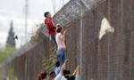 Tổng thống Mexico bức xúc trước chỉ trích của Trump về người di cư