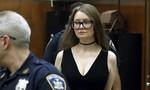 Cô gái Đức hầu tòa vì 'nổ' là con gái đại gia, lừa 275.000 USD