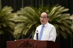 TP.HCM thu hút vốn đầu tư nước ngoài tăng 20% so với cùng kỳ