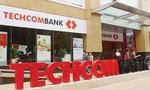 Dịch vụ Bancassurance dẫn đầu thị trường