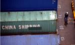 Mỹ - Trung gần đạt thoả thuận hạ nhiệt chiến tranh thương mại