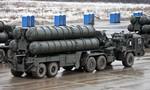 Mỹ tiếp tục cảnh báo Thổ Nhĩ Kỳ mua S-400 của Nga