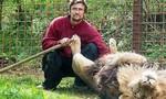 Người đàn ông bị hai con sư tử nuôi trong nhà vồ chết