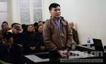 Châu Việt Cường định tự tử khi thấy cô gái tử vong