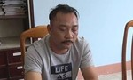 """Liên quan đến trùm gỗ lậu Phượng """"râu"""": 24 bị can bị khởi tố"""