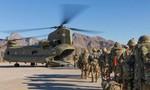 Thượng nghị sĩ Mỹ: Cần chấm dứt cuộc chiến 18 năm ở Afghanistan