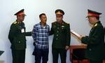 Dẫn độ đối tượng Lê Quang Hiếu Hùng từ nước ngoài về Việt Nam