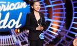 Minh Như dừng chân ở top 40 American Idol 2019