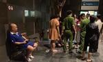 Người dân ở chung cư Dolphin Plaza bị hành hung khi đòi quyền lợi