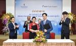 Thương hiệu phẫu thuật thẩm mỹ hàng đầu Hàn Quốc đến Việt Nam