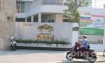"""Trường """"thần tiên"""" ở quận Sơn Trà: Nơi ươm mầm tương lai"""