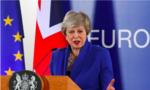 EU gia hạn cho Anh thêm 6 tháng để hoàn thành Brexit