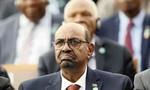 Quân đội đảo chính, bắt giữ tổng thống Sudan