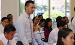 Đồng ý cách tất cả chức vụ trong Đảng đối với ông Nguyễn Bá Cảnh