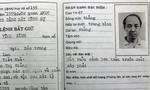 Bộ Tư pháp lên tiếng về Phán quyết Vụ kiện của ông Trịnh Vĩnh Bình