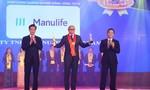 Manulife là công ty BHNT có dịch vụ và trải nghiệm khách hàng tốt nhất