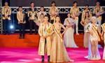 Xuân Quỳnh, Xuân Đạt đăng quang Người mẫu thể hình Việt Nam 2019