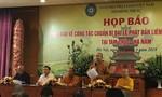 Đại lễ Phật đản Liên hợp quốc diễn ra từ 12-14/5, tại chùa Tam Chúc