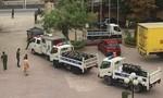 Vụ 700kg ma túy vứt ven quốc lộ: Truy bắt gã trùm người Đài Loan
