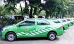 """Hiệp hội taxi TP.HCM kiến nghị cần """"đeo mào"""" cho taxi công nghệ"""