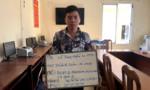"""Đàn em Oanh """"Hà"""" thủ súng lập đường dây buôn ma túy khủng ở Sài Gòn"""