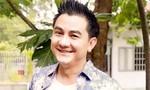 Nghệ sĩ hài Anh Vũ đột ngột qua đời ở Mỹ