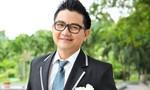 Nghệ sĩ hài Anh Vũ sống lạc quan và tâm huyết với nghề đến phút cuối cùng