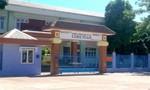 Phó giám đốc Sở GD-ĐT Bà Rịa - Vũng Tàu đến lớp xin lỗi học sinh