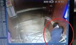 Làm rõ clip bé gái nghi bị dâm ô trong thang máy ở Sài Gòn