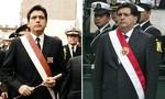 """Thư tuyệt mệnh của cựu tổng thống Peru phủ nhận ông """"nhúng chàm"""""""