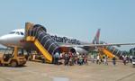 Jetstar Pacific khai thác đường bay Vinh – Đà Nẵng