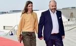 Tỷ phú giàu nhất Đan Mạch mất cả 3 con nhỏ trong vụ khủng bố ở Sri Lanka