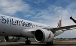Sri Lanka ngăn chặn được quả bom thứ 9 ngay tại sân bay